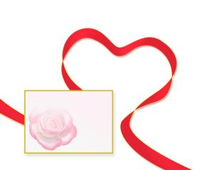 バレンタインの写真素材 [FYI00276237]