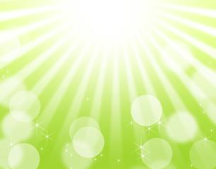 光の写真素材 [FYI00276282]