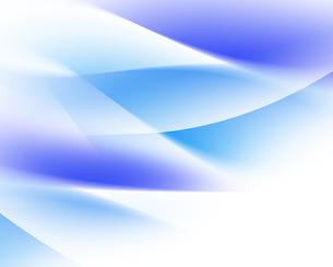 曲線模様の写真素材 [FYI00276322]