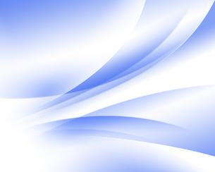 曲線模様の写真素材 [FYI00276377]
