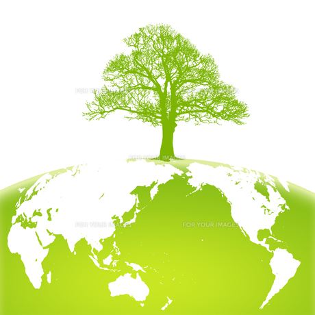 エコロジーの素材 [FYI00276403]