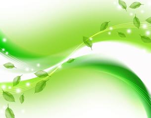 エコロジーの写真素材 [FYI00276420]