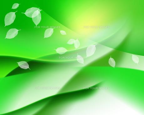 エコロジーの素材 [FYI00276436]