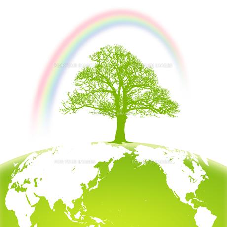 エコロジーの素材 [FYI00276459]