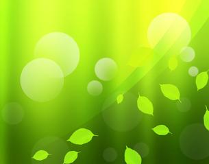 エコロジーの素材 [FYI00276460]