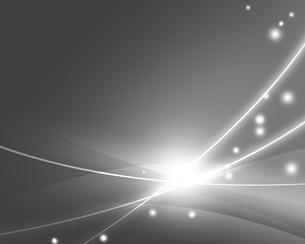 光の写真素材 [FYI00276503]