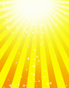 光の写真素材 [FYI00276504]
