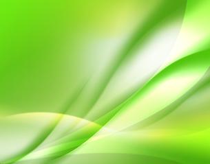 エコロジーの写真素材 [FYI00276538]