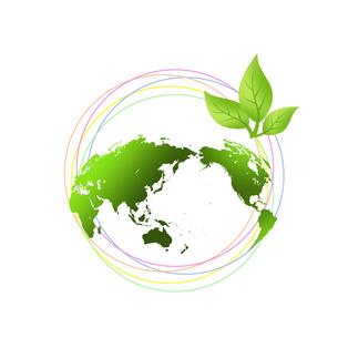 エコロジーの素材 [FYI00276548]