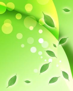 エコロジーの素材 [FYI00276592]