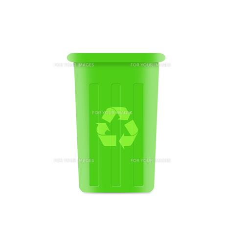 リサイクルの写真素材 [FYI00276599]