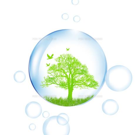 エコロジーの素材 [FYI00276626]