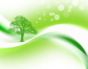 エコロジーの写真素材 [FYI00276643]