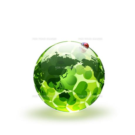 エコロジーの素材 [FYI00276656]