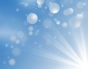光の写真素材 [FYI00276809]