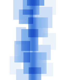 四角模様の写真素材 [FYI00276924]