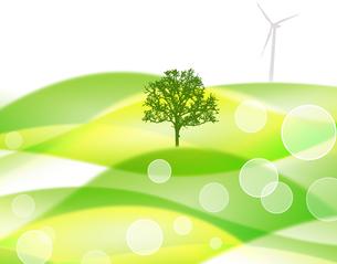 エコロジーの写真素材 [FYI00276952]