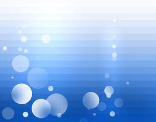 水玉模様の写真素材 [FYI00276987]
