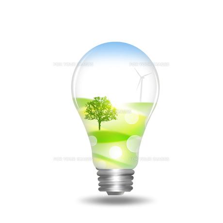 エコロジーの素材 [FYI00276992]