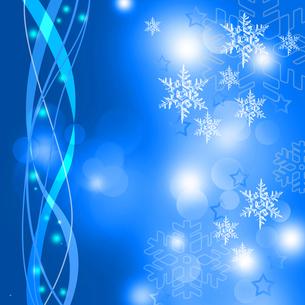 クリスマスの写真素材 [FYI00277069]