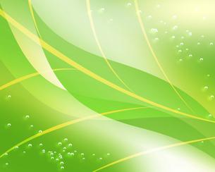 エコ背景の写真素材 [FYI00277124]