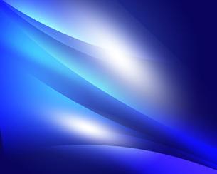 アブストラクトの写真素材 [FYI00277176]