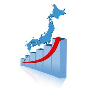 日本ビジネスの写真素材 [FYI00277263]