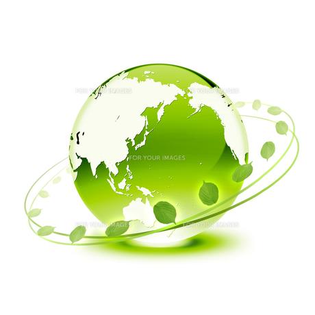 エコロジーの素材 [FYI00277333]