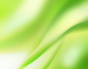 エコロジー背景の写真素材 [FYI00277342]