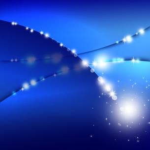 光の背景の写真素材 [FYI00277351]