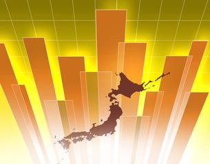 日本ビジネスの写真素材 [FYI00277364]