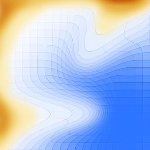 抽象背景の写真素材 [FYI00277481]