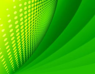 エコロジー背景の写真素材 [FYI00277497]