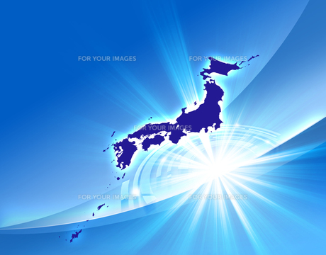 日本ビジネスの写真素材 [FYI00277511]