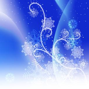 クリスマスの写真素材 [FYI00277594]