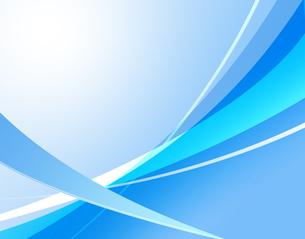 曲線の写真素材 [FYI00277644]