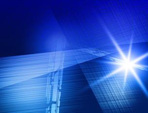 光の写真素材 [FYI00277663]