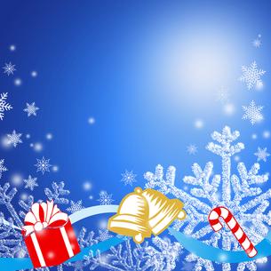 クリスマスの写真素材 [FYI00277719]