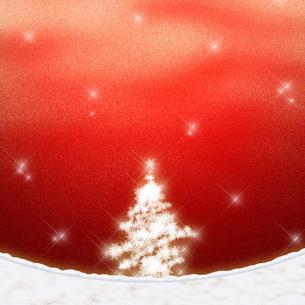 クリスマスのイメージの素材 [FYI00279306]