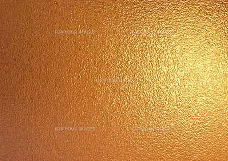 金箔のイメージの素材 [FYI00279315]