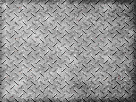 金属のテクスチャーの素材 [FYI00279397]