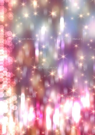 光の背景素材の素材 [FYI00279435]