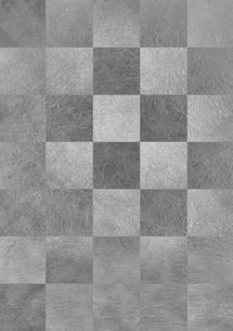 市松模様の背景の素材 [FYI00279508]