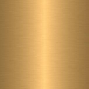 金属のテクスチャーの素材 [FYI00279527]