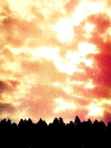 空の素材 [FYI00280703]
