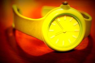 時計の写真素材 [FYI00280714]