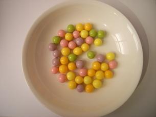 キャンディポップの写真素材 [FYI00280871]