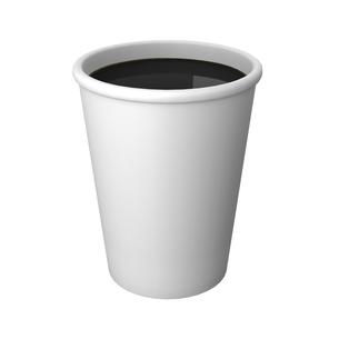 コーヒーの写真素材 [FYI00281404]