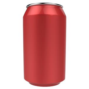 缶の写真素材 [FYI00281585]