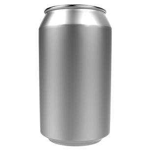 缶の写真素材 [FYI00281586]